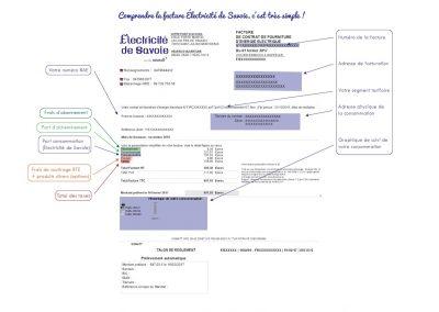 Explication facture C5 (ex-Bleu) EdS Page 1 01-08-16