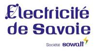 Electricité de Savoie