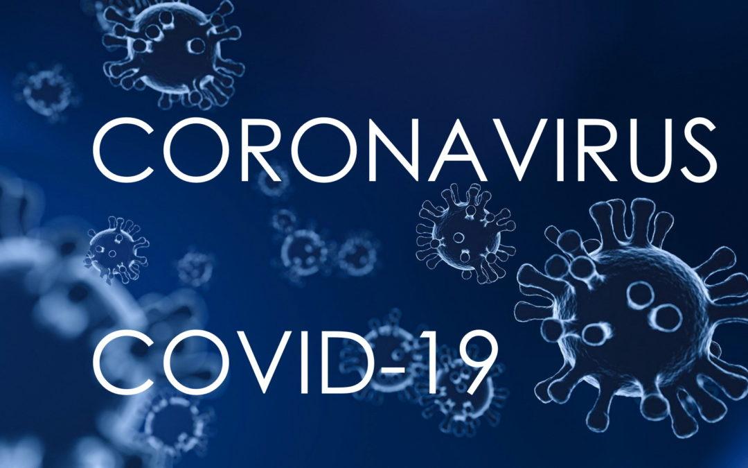 Le coronavirus impacte le marché de l'électricité