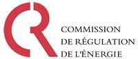La CRE propose une évolution des tarifs réglementés de vente d'électricité au 1er février 2021